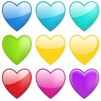 profile ATC #3 - Heart