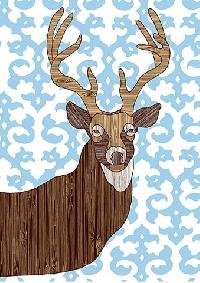 Deer ATC Swap