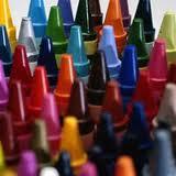 Favorite Color PC