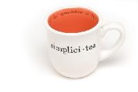 Simplici-tea, TEA SWAP!