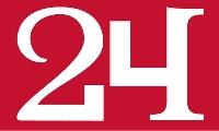 24/24 PC Swap R11