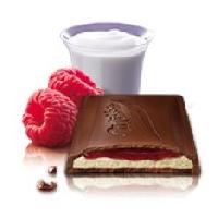 Fruity Milk Chocolate Bar (# 2)