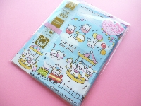Simple Kawaii Handwritten Letter Penpal