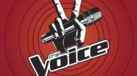 The Voice - penpal