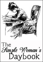 A Simple Womans Day *INTERNATIONAL*