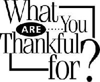 ATC - Thanksgiving