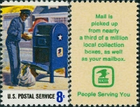 WIYM: Mail Call: June, 2014