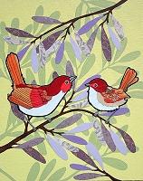 Birds ATC Swap