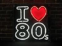 I LOVE THE 80s Penpals :)