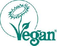 Vegan (and Vegetarian) Christmas!