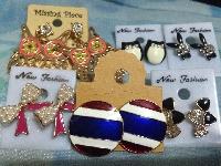 earrings swap # 4