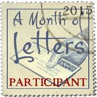 LetterMo 2015