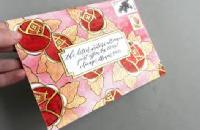 Decorated envie: VALENTINE STYLE!
