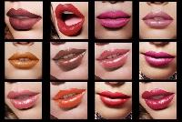 Lip Color # 9