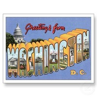 SBPC:  Easy Postcard Swap