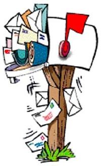 UHM: Envelope Surprises