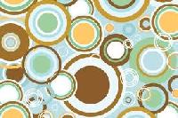 ISS:  Circles!