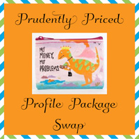 PBS: Prudently Priced Profile Package #3