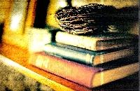 Book List PC Swap