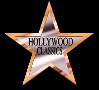 Hollywood Classics ATC - Sender's Choice