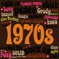 Pinterest - Super 70s