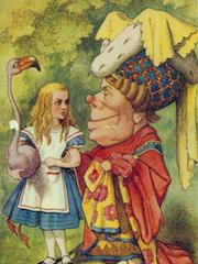 Children's Book Illustration Postcards #5