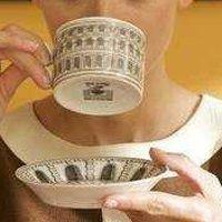 Summer to Fall Tea Swap 8/31