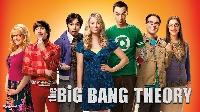 Big Bang Theory in a Mini Bag