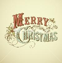 MONTHLY CHRISTMAS POSTCARD SWAP #86--NOVEMBER 2016