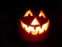 Pictures of Your Halloween Pumpkin