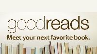 CL: Pick my Next Book #22