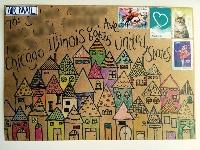 WIYM ~ Cover My Envelope SWAP!!