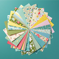 MPU: Pretty Papers