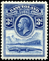 QTA Postage Stamp Swap #2 (by: Helena8664)