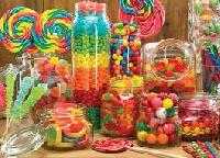Pinterest Candy