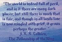 Literary Wisdom PC #7