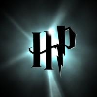 Fandom Stocking #5: Harry Potter
