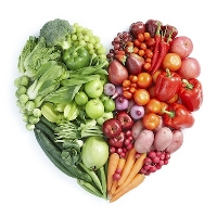 Vegan Cookbook Swap - USA