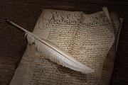 Harry Potter letter #17