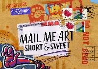 WIYM ~ Cover My Envelope Swap! (July 17 close)