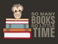 Literary Wisdom #10