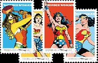 Huge 100 Postage Stamps Swap! #1