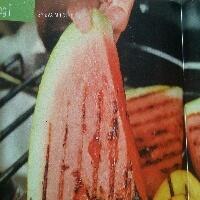 Group: Artisan ATC Watermelon ATC