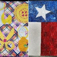 FF: Sew me a mug rug (US only)