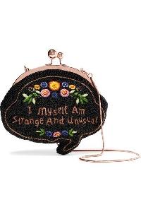 Pinterest - Unusual Bags