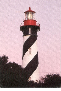 PH: Lighthouse (Blank or Naked) #2