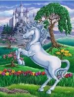 Mermaid/Unicorn/Fairy/Etc. Fantasy PC Swap INT'L