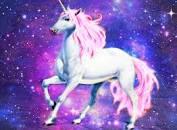 I ❤️ Unicorns - International