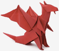 Origami Swap (Newbies Welcome!)