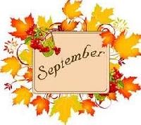 TCHH: Happy Card Pocket ~ September